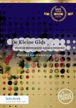 , De Kleine Gids voor de Nederlandse sociale zekerheid 2020.1