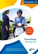 , Theorieboek Rijbewijs AM