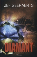 Jef  Geeraerts Diamant