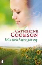 Catherine Cookson , Bella zoekt haar eigen weg