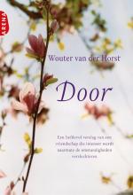 Wouter van der Horst Door