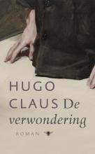 Claus, Hugo De verwondering