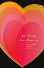 Lev Tolstoi , Anna Karenina