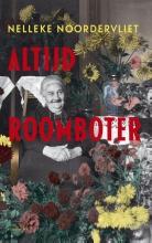 Nelleke  Noordervliet Altijd roomboter
