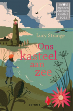 Lucy Strange , Ons kasteel aan zee