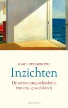 Karl Deisseroth , Inzichten
