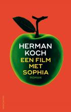 Herman Koch , Een film met Sophia