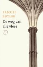 Samuel  Butler De weg van alle vlees
