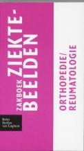 , Zakboek Ziektebeelden Orthopedie Reumatologie