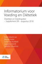 Informatorium voor Voeding en Diëtetiek