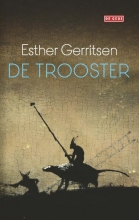 Esther  Gerritsen De trooster
