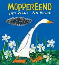Joyce  Dunbar Moppereend