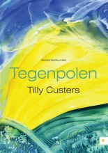Tilly  Custers Tegenpolen