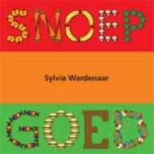 Sylvia  Wardenaar Snoep Goed