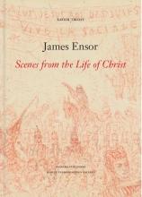 , James Ensor