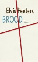 Elvis  Peeters Brood