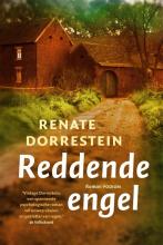Renate Dorrestein , Reddende engel