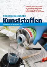 Gerard Lok , Praktijkhandboek Kunststoffen