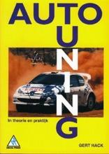 G. Hack , Auto-tuning