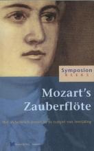 , Mozarts Zauberflote