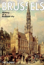 P. De Ridder Brussels