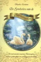 Maaike Kerstens , De symbolen van de aartsengelen