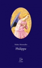 Mieke  Mosmuller Philippe