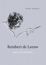 Thea Derks , Reinbert de Leeuw