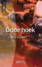 Ingrid  Mulder Dode hoek