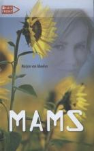 Marjan van Abeelen , Mams