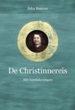 John Bunyan , De Christinnereis
