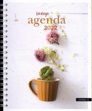Redactie Terdege , Terdege-agenda 2022