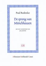 Paul Rodenko , De sprong van Münchhausen