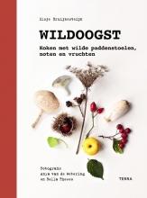 Elsje Bruijnesteijn , Wildoogst