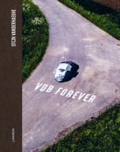 Stijn  Vanderhaeghe VDB Forever