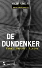 Frank Norbert  Rieter DE DUNDENKER