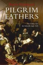 Frans Verhagen , Pilgrim Fathers
