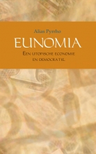 Alias  Pyrrho Eunomia
