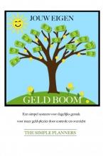 The Simple Planners Jouw Eigen Geldboom