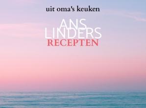 Ans Linders , recepten