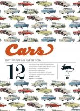 Cars Volume 13