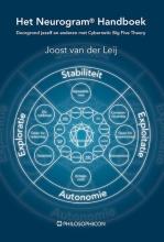 Joost van der Leij , Het Neurogram Handboek
