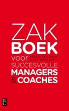 Hessel Jan Smink, Jan Workamp Zakboek voor succesvolle managers en coaches