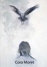 Jeanet van Omme Cora Moret, Winterreise