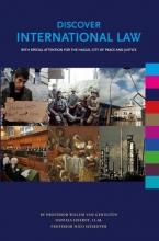 Nico Schrijver Willem van Genugten  Daniela Heerdt, Discover International Law