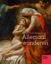 Rianneke van der Houwen-Jelles , Allemaal wonderen