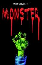 Anton Wolvekamp , Monster