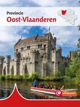 Sofie de Moor , Oost-Vlaanderen