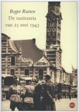 Roger  Rutten De Nazirazzia
