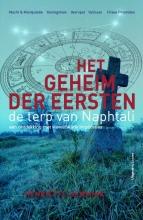 Henriette  Hemmink Het geheim der eersten
